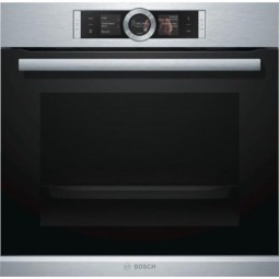 FORNO BOSCH HBG6764S1