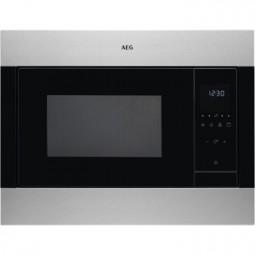 MICROONDAS AEG MSB2548C-M