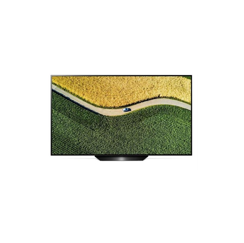 TV LG OLED65B9