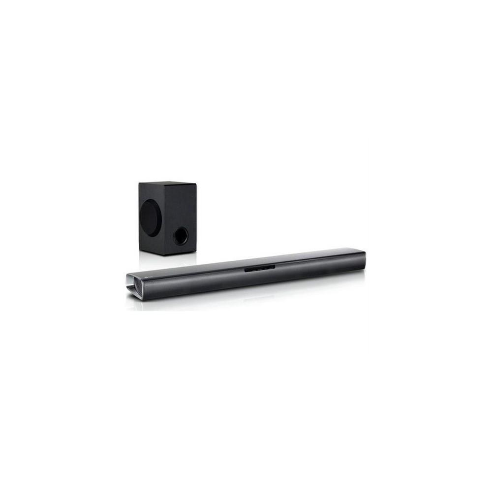 Sound bar LG SJ2