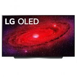 Televisor LG OLED65CX6LA