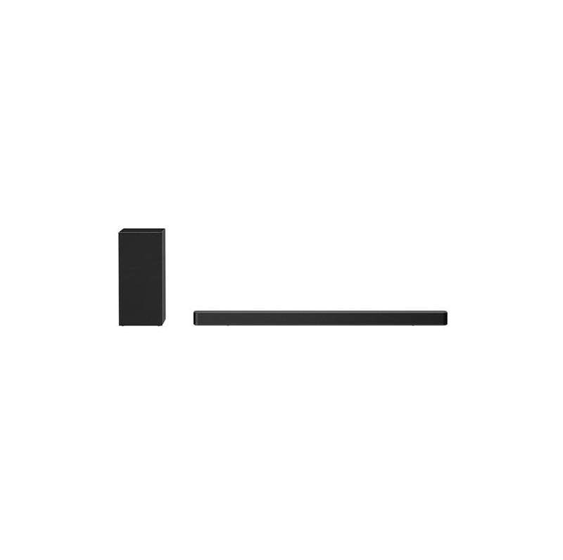 Sound bar LG SN6Y