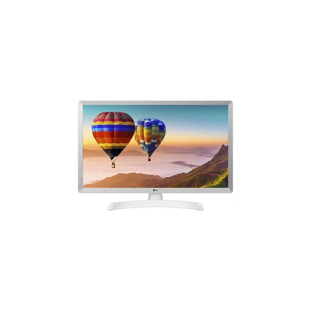 Monitor LG 28TN515VWZ