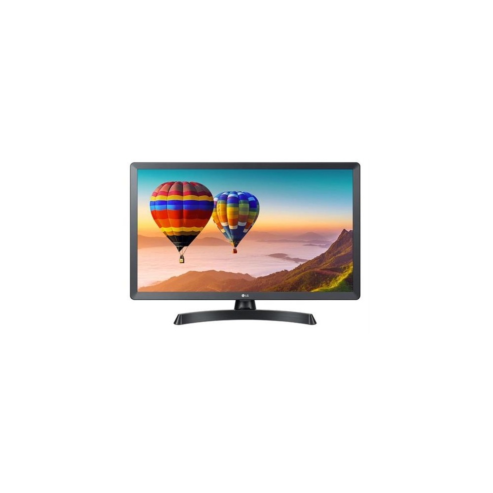 Monitor LG 28TN515VPZ