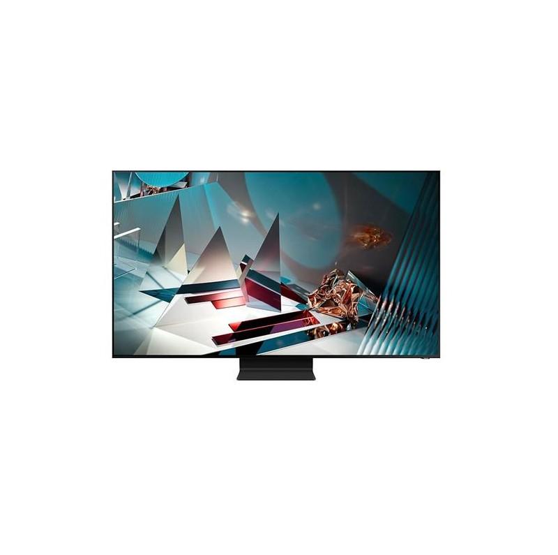 Televisor SAMSUNG QE75Q800TATXXC