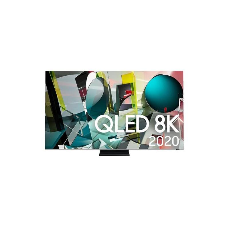 Televisor SAMSUNG QE65Q950TSTXXC