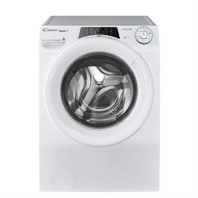 Máquina de lavar e secar roupa CANDY ROW4854DWME/1