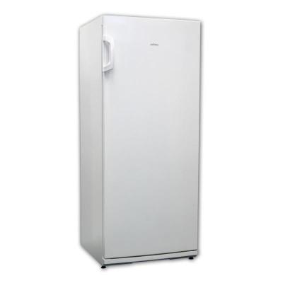 Congelador Vertical Orima ORF-23-W