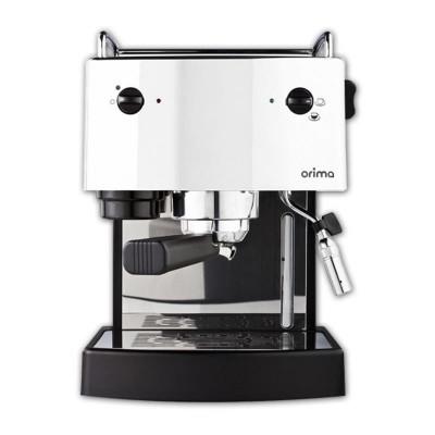 Maquina Cafe Orima ORES-73 CX.2