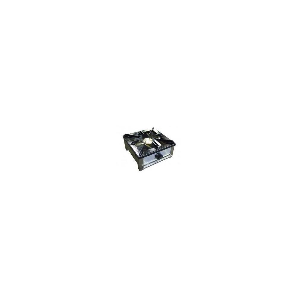 Trempe Orima OR-7.131 30/30 - 100