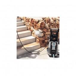 Maquina pressão Cecotec Hidroboost 3200 Induction Pro