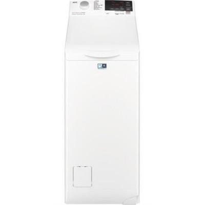 Máquina de lavar roupa AEG L6TBG721